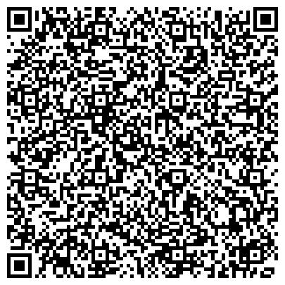 QR-код с контактной информацией организации Частное предприятие Юридическая консультация № 13 «Партнер-Днепр»