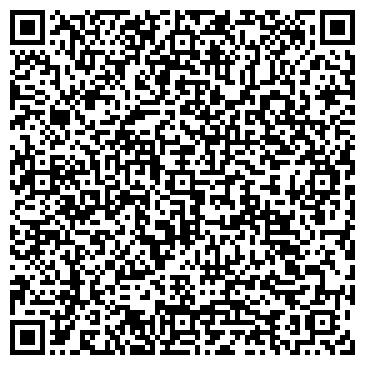 """QR-код с контактной информацией организации ООО Компания """"Созвездие вкуса"""""""