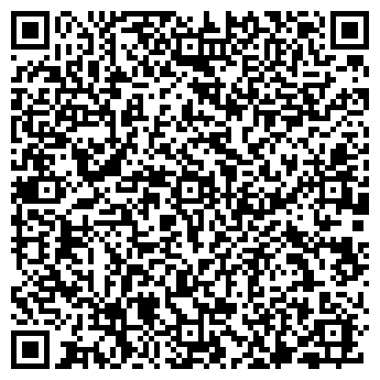 QR-код с контактной информацией организации Субъект предпринимательской деятельности ИП МАРЧЕНКО Е.В.