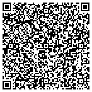 QR-код с контактной информацией организации интернет-магазин циркового реквизита «Kresiva»
