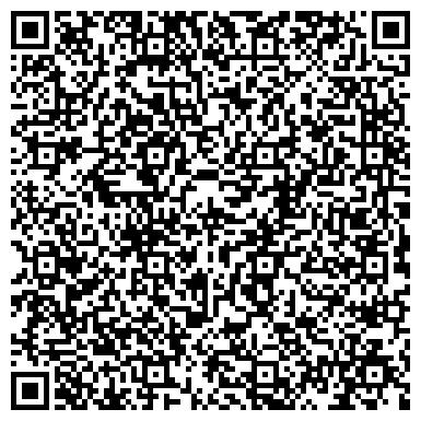 QR-код с контактной информацией организации Частное предприятие Магазин подарочных сертификатов PODARI.BY