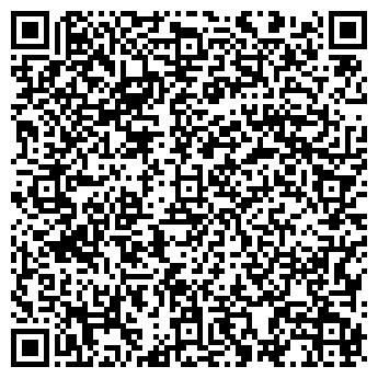 """QR-код с контактной информацией организации Другая """"Леди Весна"""""""