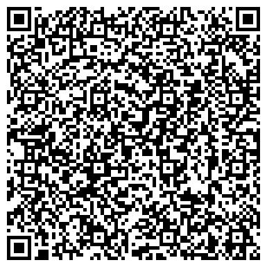 """QR-код с контактной информацией организации Субъект предпринимательской деятельности Интернет-дискаунтер спортивного питания """"5KG"""""""