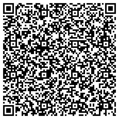 QR-код с контактной информацией организации Свадебный салон «София»
