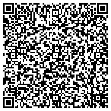 QR-код с контактной информацией организации Live-sound