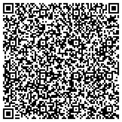 """QR-код с контактной информацией организации Общество с ограниченной ответственностью """"НЕОЛС"""" - ТУРНИКЕТЫ, СКУД, ШЛАГБАУМЫ, АВТОМАТИКА..."""