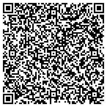 """QR-код с контактной информацией организации интернет-магазин """"веломото"""""""