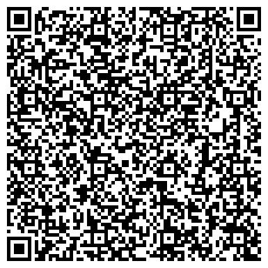 QR-код с контактной информацией организации Шатры, тенты, павильоны из ПВХ — ПК «УДача»