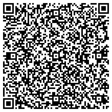 """QR-код с контактной информацией организации ЧП """"Лукашенко"""""""
