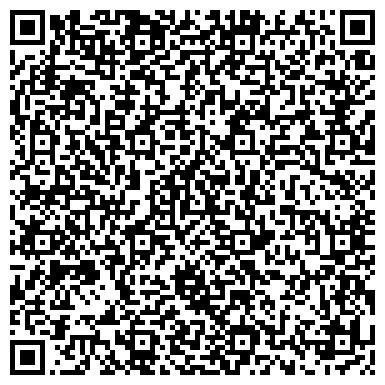 """QR-код с контактной информацией организации Агентство """"Не скучай"""""""