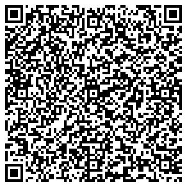 QR-код с контактной информацией организации ПРОФИБАР — Посуда