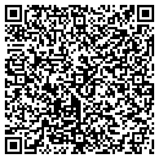 QR-код с контактной информацией организации CHEESE
