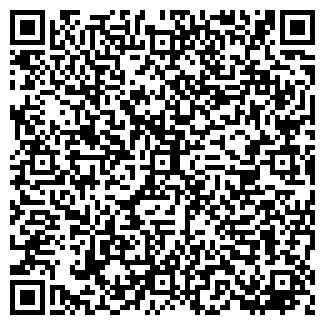QR-код с контактной информацией организации Частное предприятие Феникс Арт