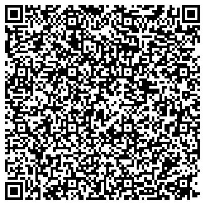 QR-код с контактной информацией организации Частное предприятие ТОО «Институт Бухгалтеров & Аудиторов»