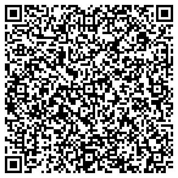 QR-код с контактной информацией организации Общество с ограниченной ответственностью ТОО «RanAı»
