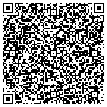 """QR-код с контактной информацией организации """"Учимся мыслить по-казахски"""""""