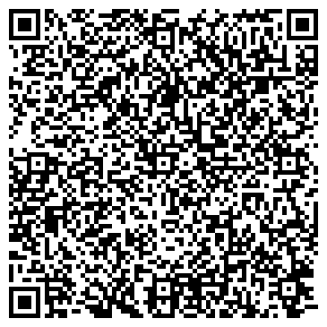 QR-код с контактной информацией организации Частное предприятие Центр успешных отношений (ЧАСУП «Город-А»)