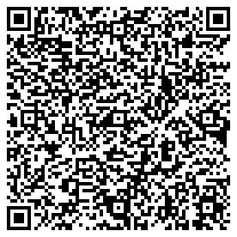 QR-код с контактной информацией организации Частное предприятие ОДО «Коллекшн»