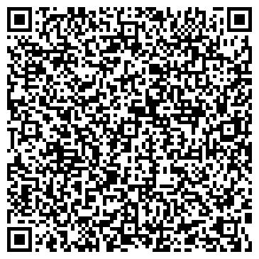 QR-код с контактной информацией организации Субъект предпринимательской деятельности «АртСей»