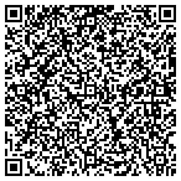 QR-код с контактной информацией организации Субъект предпринимательской деятельности ИП Васюк О. П.