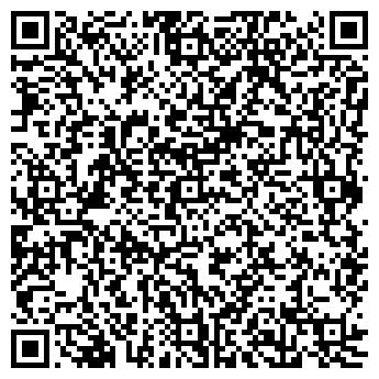 QR-код с контактной информацией организации Union - SB