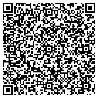 QR-код с контактной информацией организации ОАО БЕЛТЕПЛОИЗОЛЯЦИЯ