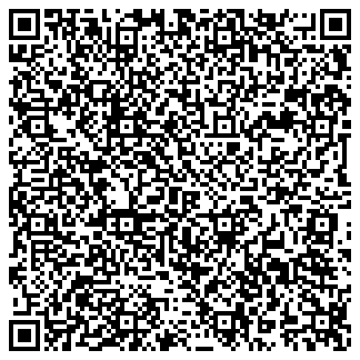 """QR-код с контактной информацией организации Частное предприятие Интернет-магазин """"TV-SHOPNAVIGATOR"""""""