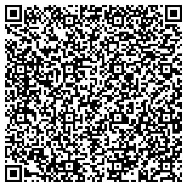 QR-код с контактной информацией организации ООО Композит-Восток