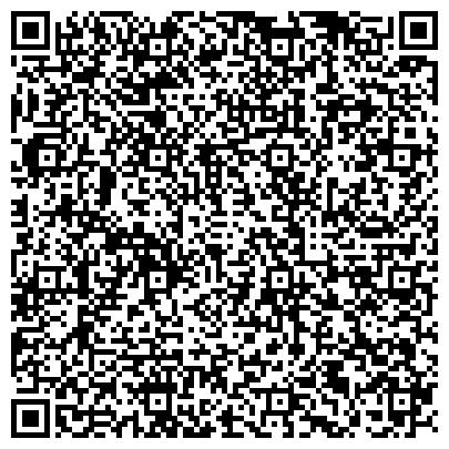 """QR-код с контактной информацией организации Субъект предпринимательской деятельности Интернет магазин ''Технолекс"""""""