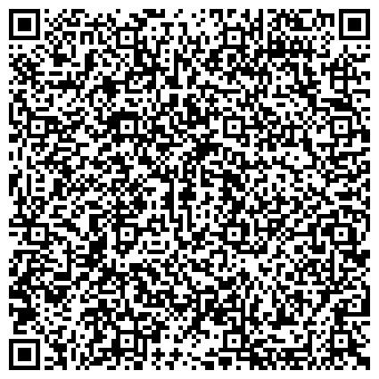 QR-код с контактной информацией организации «Арго в Донецке - РПО АРГО в Украине»
