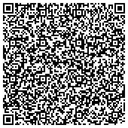 QR-код с контактной информацией организации Укрмедгарант - Оборудование для салонов красоты и парикмахерских (067) 918-18-67