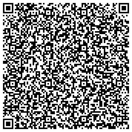"""QR-код с контактной информацией организации Общество с ограниченной ответственностью Интернет - магазин """"ИМТОП"""" - Перчатки виниловые, перчатки латексные, перчатки виниловые всех цветов."""