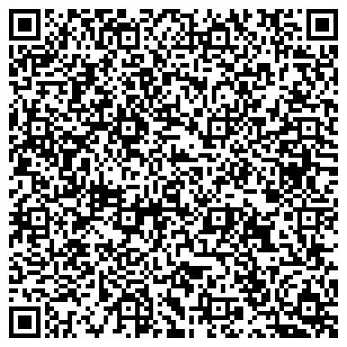 """QR-код с контактной информацией организации Частное предприятие ЧПТУП """"ПолесьеТехКар"""""""