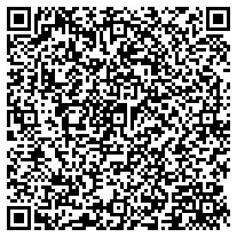 QR-код с контактной информацией организации ЧП Черневский