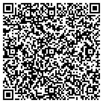 QR-код с контактной информацией организации TEXAVTO