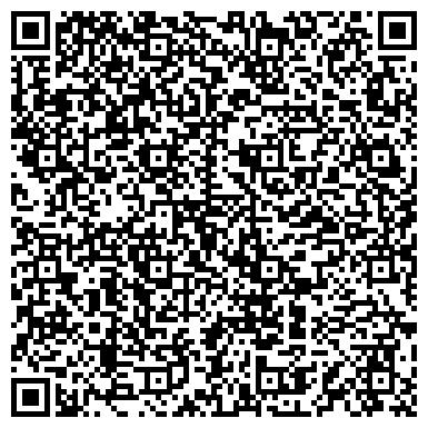 """QR-код с контактной информацией организации Интернет-магазин """"Buyincoins"""""""