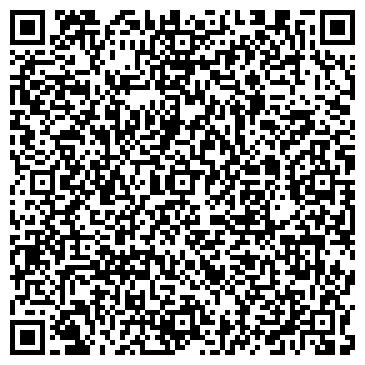"""QR-код с контактной информацией организации интернет-магазин """"Удачная покупка"""""""