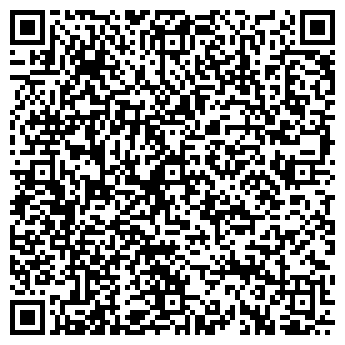 QR-код с контактной информацией организации Частное предприятие G-company