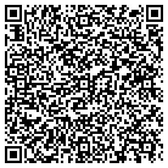 QR-код с контактной информацией организации АвтоКомфорт Луцк