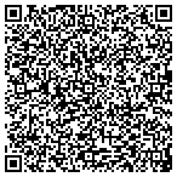 QR-код с контактной информацией организации BELKA - меховая студия