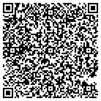 QR-код с контактной информацией организации ЧПУП КомЛиР-мебель