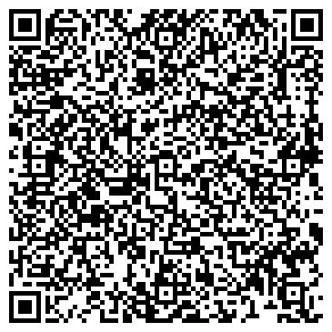 QR-код с контактной информацией организации ОП Просто Керамика