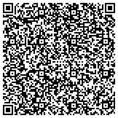 """QR-код с контактной информацией организации Ландшафтная компания """"Garden's Dream"""""""