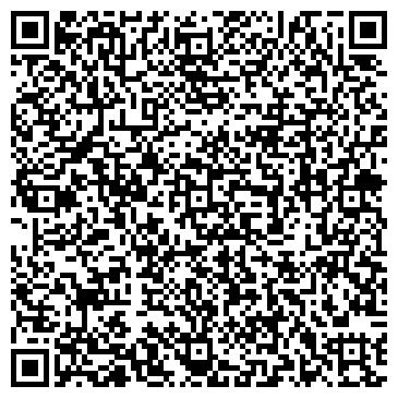 QR-код с контактной информацией организации Маторин Р.А. (обучение)