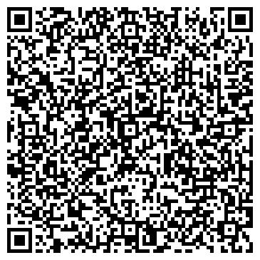QR-код с контактной информацией организации Частное предприятие Стромикс-М