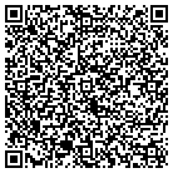 QR-код с контактной информацией организации Частное предприятие ЧТУП «МИВАН»