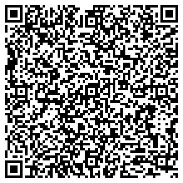 """QR-код с контактной информацией организации Общество с ограниченной ответственностью ООО """"Белвентфасады"""""""