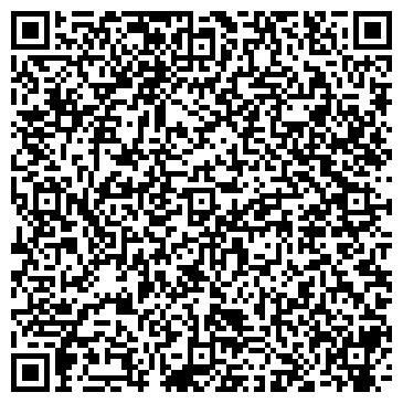 """QR-код с контактной информацией организации ТОО """"Завод Металл Профиль"""""""