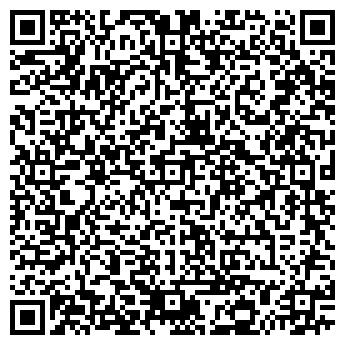 """QR-код с контактной информацией организации Частное предприятие ИП """"ПетрКон"""""""