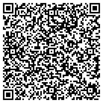 QR-код с контактной информацией организации Другая ИП Надирова КА
